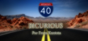 Bicuriousbanner